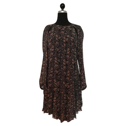 Isabel Marant Etoile Flower Dress
