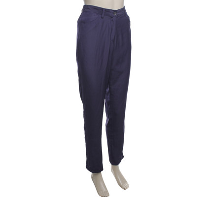 American Vintage Light summer trousers