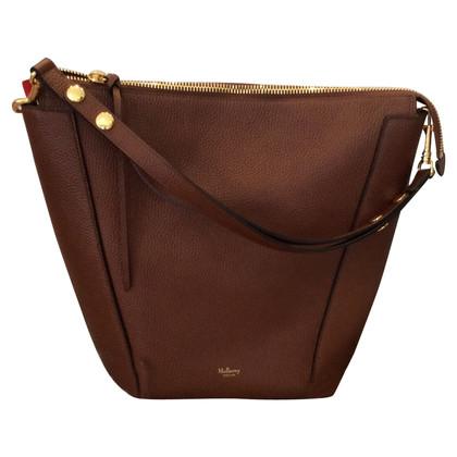 Mulberry sac à main