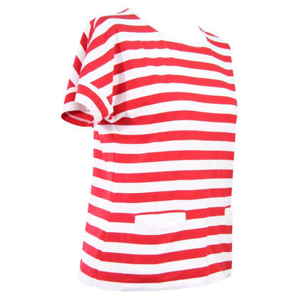 Hobbs Striped T-shirt