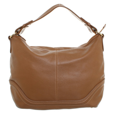 L.K. Bennett Handbag in brown