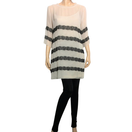By Malene Birger Tunika & Leggings