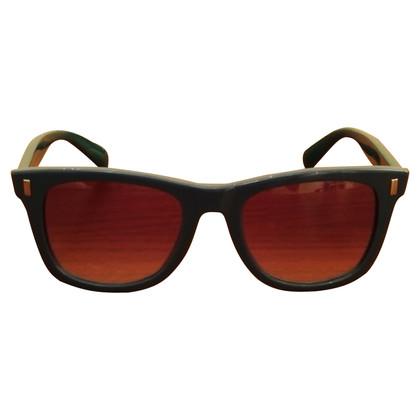 Marc by Marc Jacobs lunettes de soleil