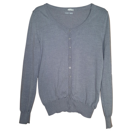 Jimmy Choo Cardigan