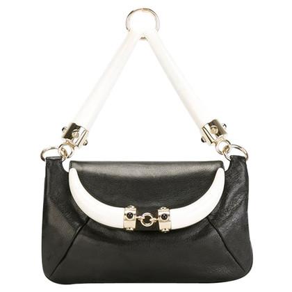 Yves Saint Laurent  Mombasa Bag