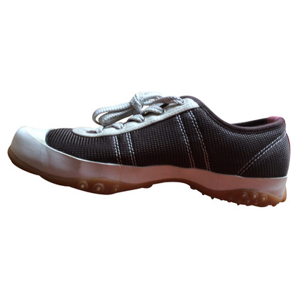 Donna Karan Sneakers