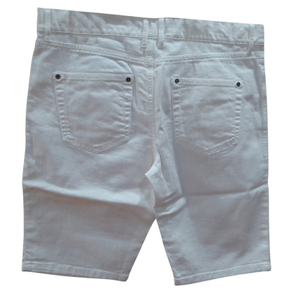 Strenesse Blue Shorts