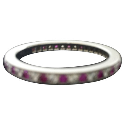 Tiffany & Co. Viering ring