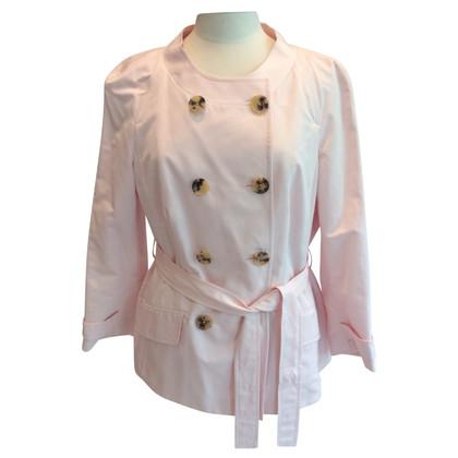Rena Lange jacket