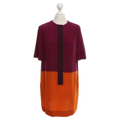 Victoria by Victoria Beckham Strakker jurk
