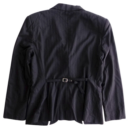 Max & Co Blazer with belt