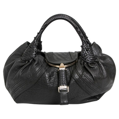 "Fendi Cult Tas ""SPY Bag"""