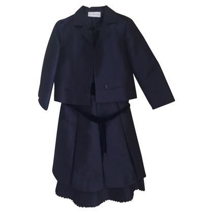Max & Co Kleid mit Jacke