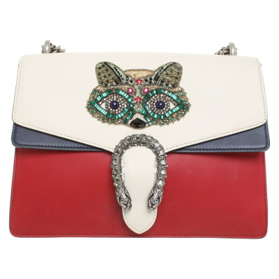 006e91059 Gucci Second Hand: Gucci Online Store, Gucci Outlet/Sale UK - buy ...
