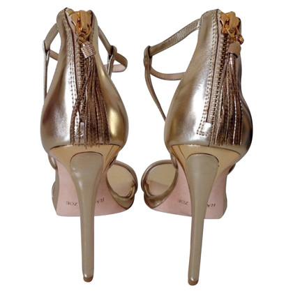 Rachel Zoe sandalen