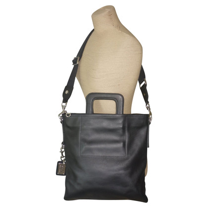 D&G Shoulder bag in black