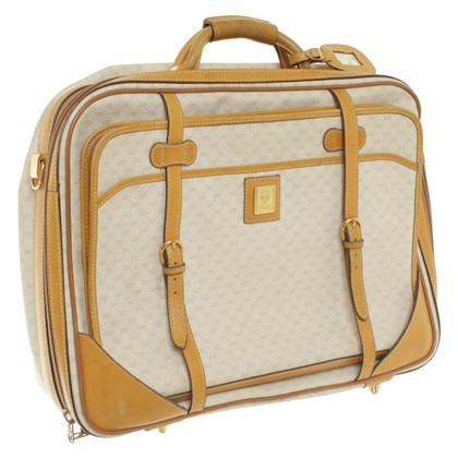 Gucci Bag in beige