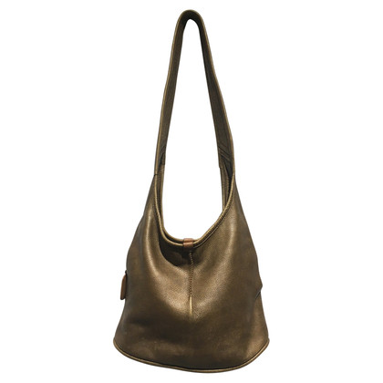 UGG Australia Bag in Bronze