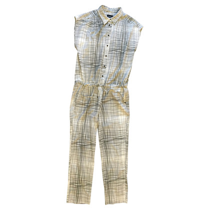 Max & Co Overall/jumpsuit