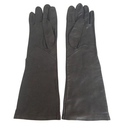 Cos guanti