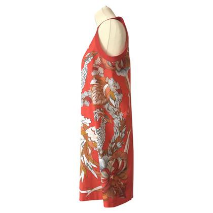 Hermès abito