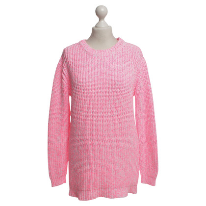 Other Designer Witty Knitters - Sweater in Bicolor