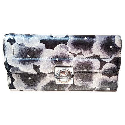 Marc by Marc Jacobs Wallet with shoulder strap