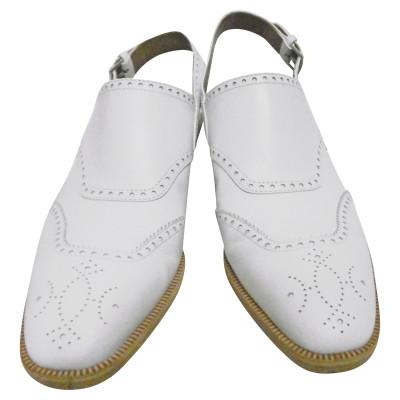 d5edba9992 Chaussures Hermès Second Hand: boutique en ligne de Chaussures ...