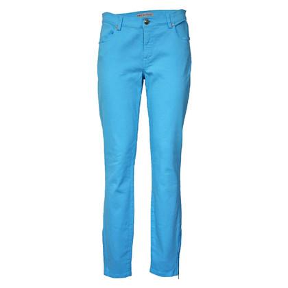 Emilio Pucci Cotton pants