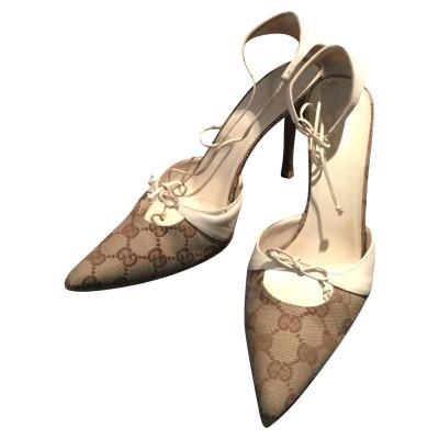 329c2ea5b Gucci Shoes Second Hand: Gucci Shoes Online Store, Gucci Shoes ...