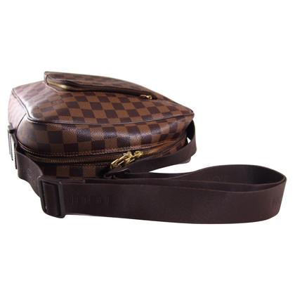 "Louis Vuitton ""Olav GM"""