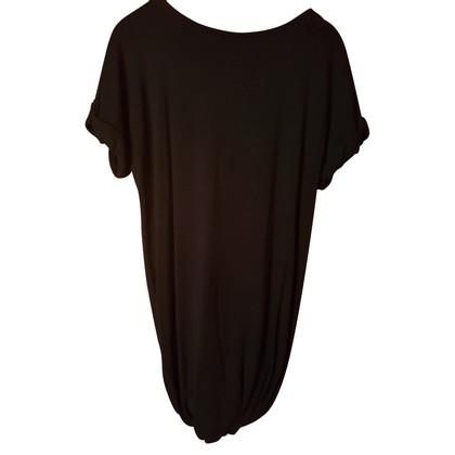 Jasmine di Milo jersey jurk