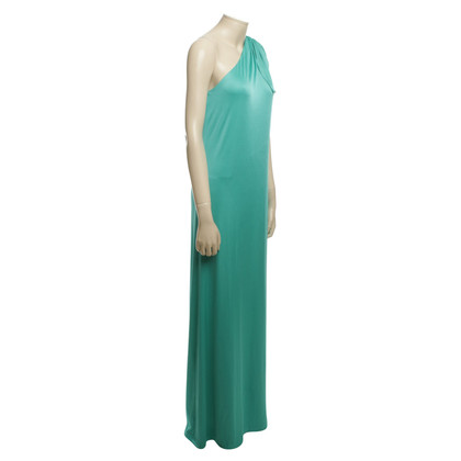 Halston Heritage evening dress