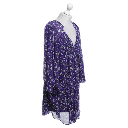 Diane von Furstenberg Tunic dress
