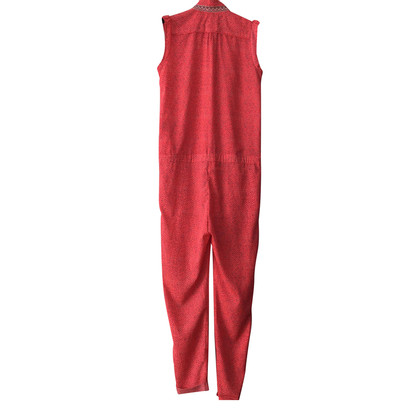Maison Scotch Jumpsuit