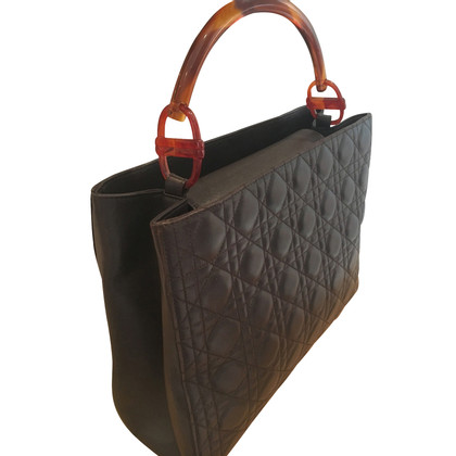Christian Dior Christian Dior Handbag