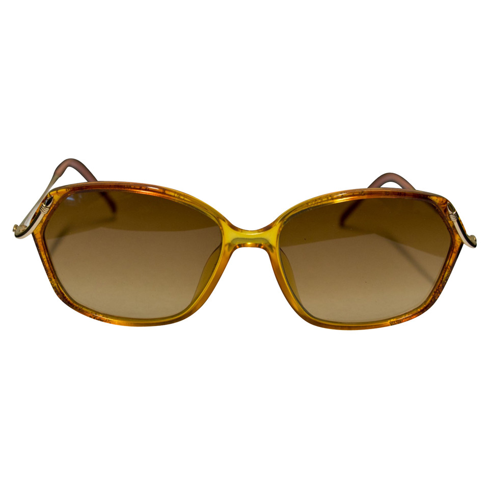 christian dior sonnenbrille second hand christian dior