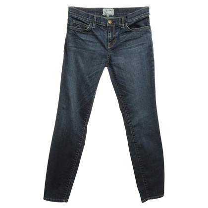 Current Elliott jeans Gewassen