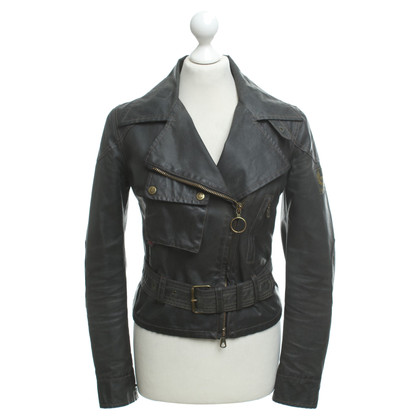Belstaff Jacket in dark gray