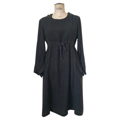 Isabel Marant Etoile Dress in grey