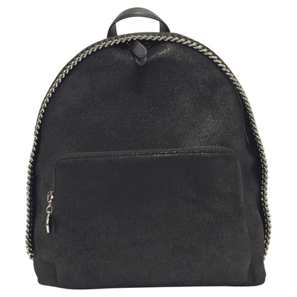 "Stella McCartney ""Falabella"" backpack"