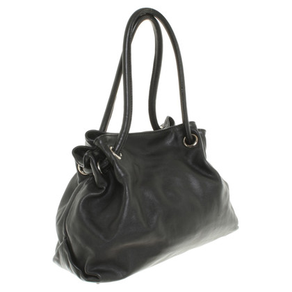Furla Leather handbag