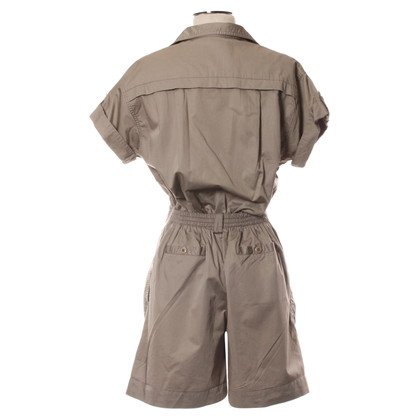 Comptoir des Cotonniers Shorts Comptoir Des Cotonniers