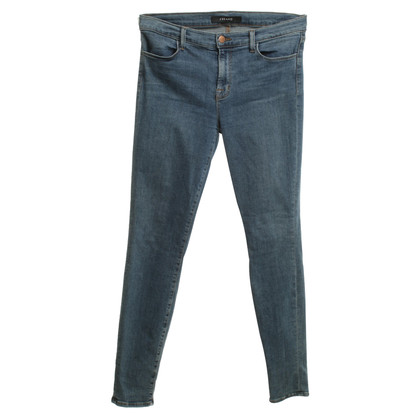 J Brand Jeans in light blue