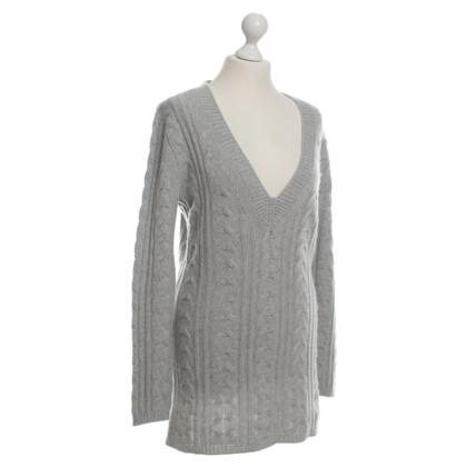 Aldo Long cashmere pullover