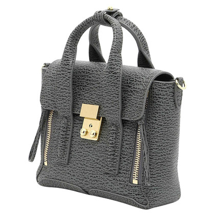 "3.1 Phillip Lim ""Pashli Satchel Mini"""