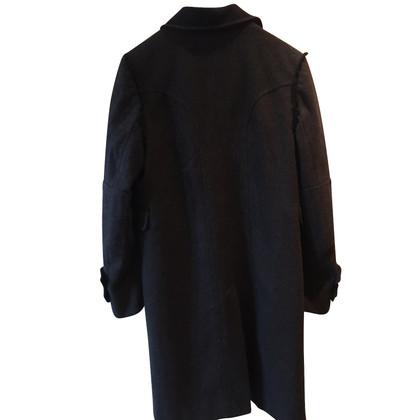 Luella cappotto