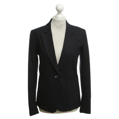 Closed Blazer in Dunkelblau