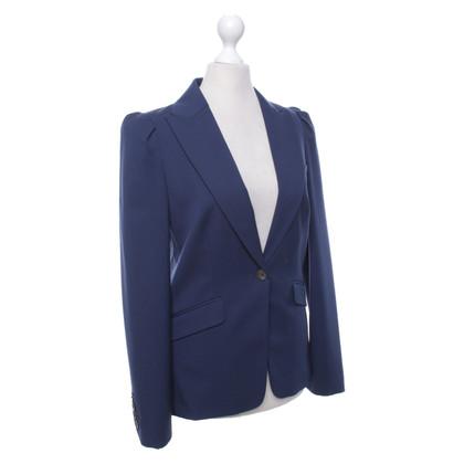 Michael Kors Blazer in blue