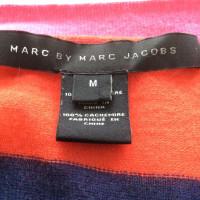 Marc Jacobs Cashmere vest
